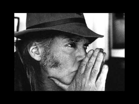 Hey hey my my (Neil Young/Sud Bencer/Nigel Stately)