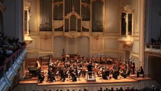 Tchaikovsky Nutcracker Suite - 3