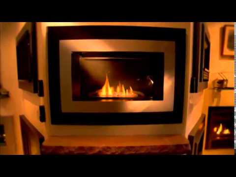 NortHeat Hearth & Home - Anchorage Alaska - Fireplace & Stove ...