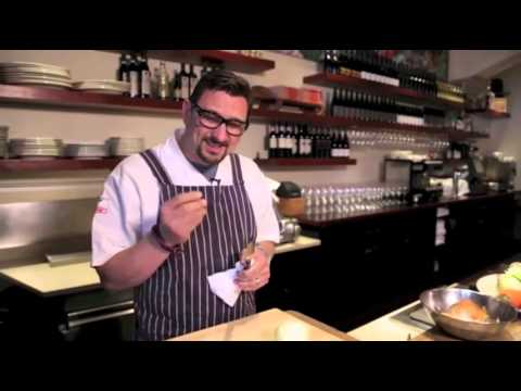 How To Care For Chef Knives