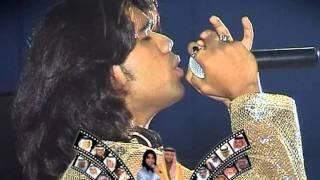 Murder 2 - Phir Mohabbat Emraan hashmi and jacqueline fernandez  By Bollywood  Singer SAHEB KHAN