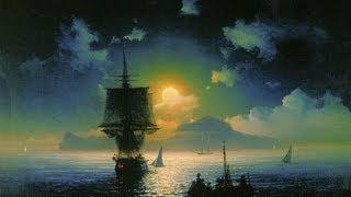 Ivan Aivazovsky The Complete Works HD