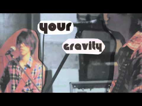 STEREO HEART - Your Gravity Takes Me