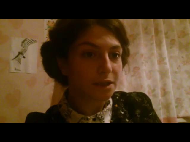 Изображение предпросмотра прочтения – КатеринаНикифорова читает произведение «Квартет» И.А.Крылова