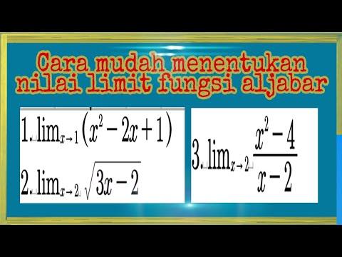 cara-menentukan-limit-fungsi-aljabar