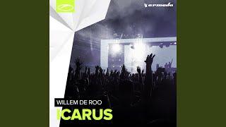 Video Icarus download MP3, 3GP, MP4, WEBM, AVI, FLV Juli 2018