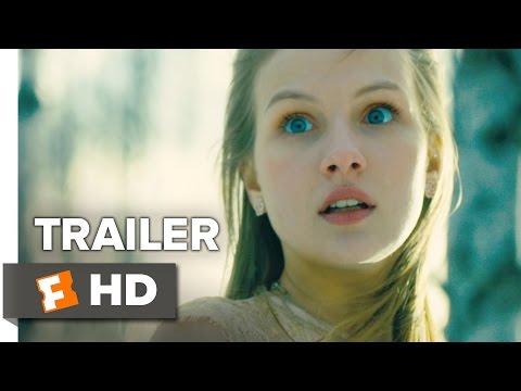 Our Kind of Traitor TRAILER 1 (2016) - Ewan McGregor Thriller HD
