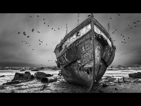 If - Rudyard Kipling (by John Hurt) With Lyrics