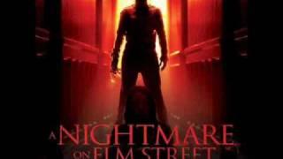 A Nightmare On Elm Street OST - Freddy