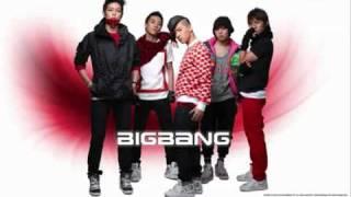 Big Bang-She Can't Get Enough.mp4