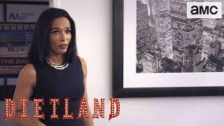 'War of the Sexes' Sneak Peek Ep. 105 | Dietland