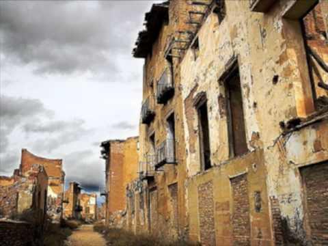 Elqui, de Carlos Marianidis (I)
