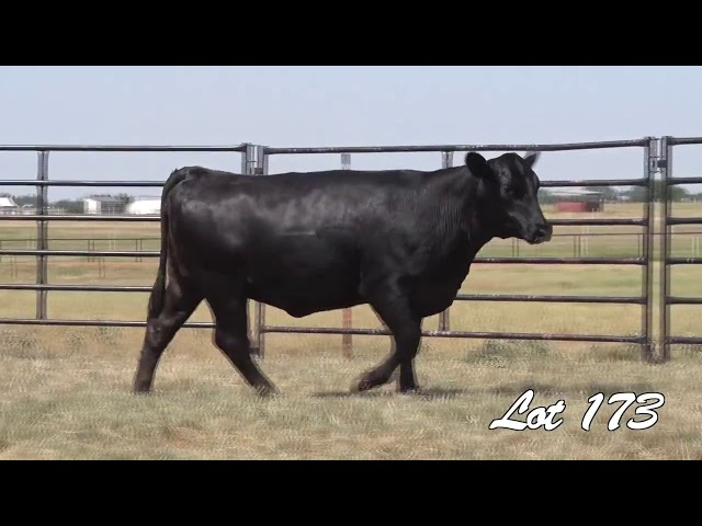 Pollard Farms Lot 173
