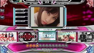 [SMA] SMSC K-POP CD 01.2
