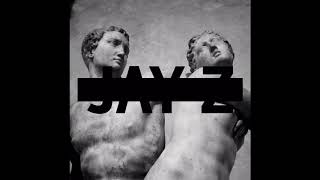 JAY-Z - Versus (Audio)