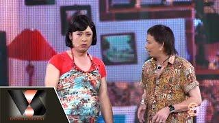 Nhạc Cảnh hài Bánh Xe Lãng Tử - Show Hè Trên Xứ Lạnh - Vân Sơn, Việt Thảo, Bào Chung | Vân Sơn 47