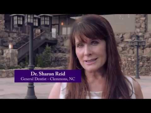 McGill & Hill Group Dental Continuing Education Seminars