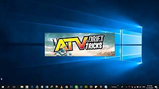 Free Download  and Install ATV Drift and Tricks CODEX Version
