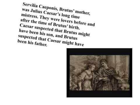 Download Marcus Brutus