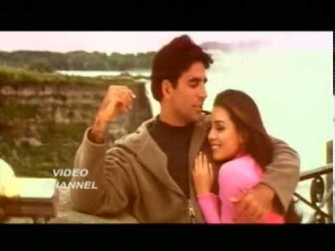 best hindi song aksay  kumar  - MASUD