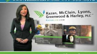 Asbestosis Mesothelioma Oakland Attorneys Asbestos Cancer