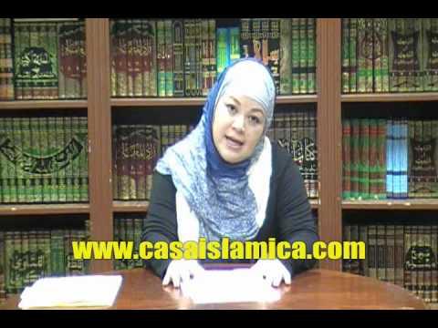 el-dote-en-el-matrimonio-islamico-.