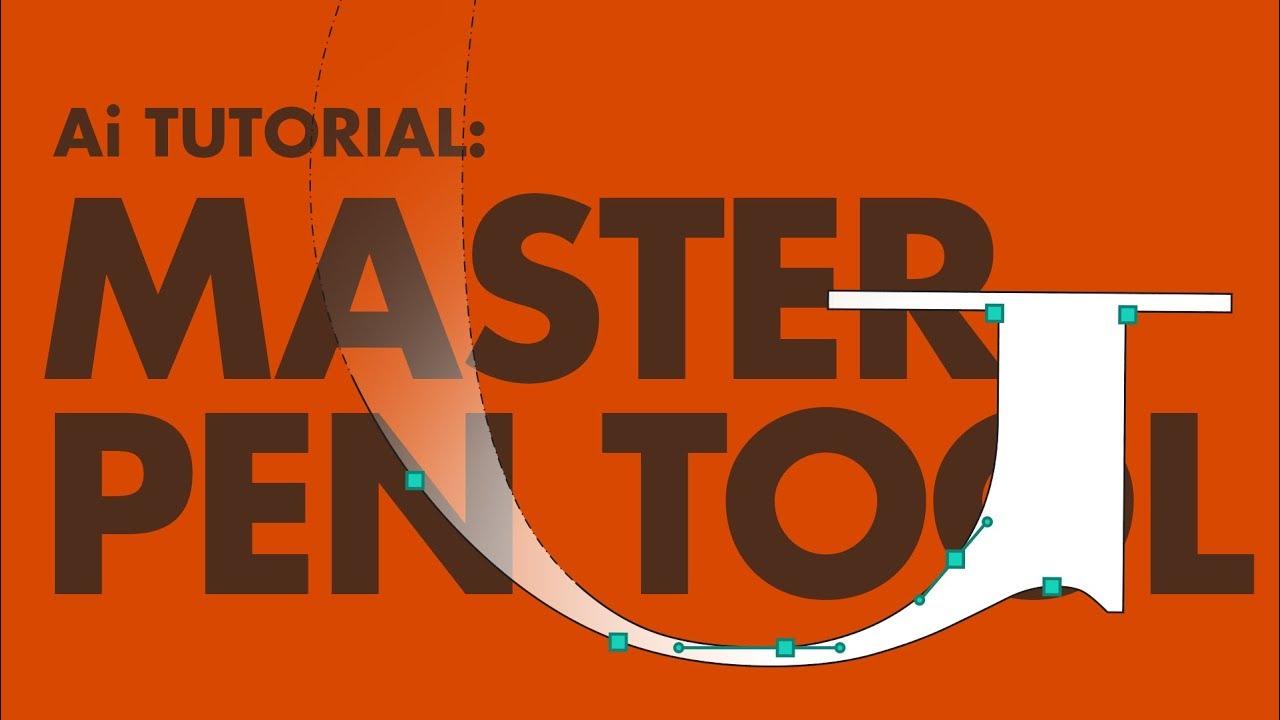 Adobe Master Class Illustrator Pdf