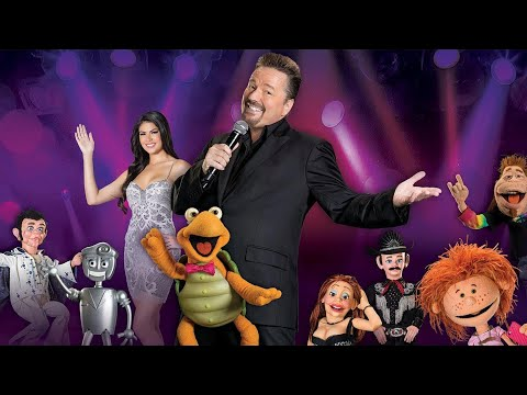terry-fator-show-in-las-vegas