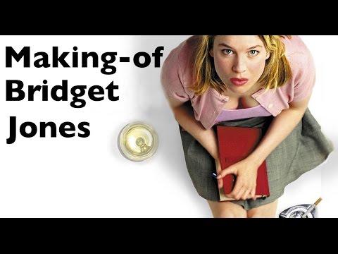 Star Tv Making Of Bridget Jones Schokolade Zum Frühstück Youtube