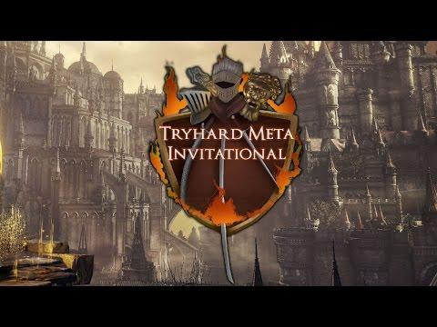 The $500 Tryhard Meta Invitational
