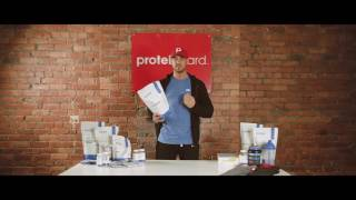 Protein Card Deal - My Protein - CarniPro - Beef Isolate