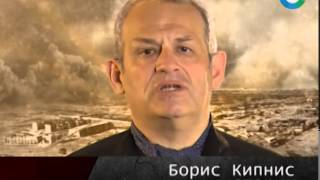 Освобождение 12 августа(Освобождение 12 августа Советская авиация во второй раз бомбардирует железнодорожный узел Полтава. 782 день..., 2014-09-17T18:02:04.000Z)