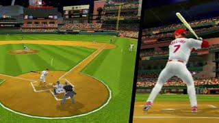 Major League Baseball 2K12 ... (Wii)