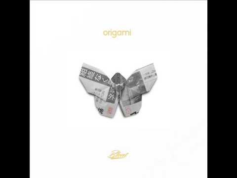 nohidea. - [ origami ]