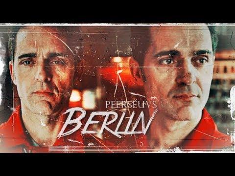 Hearing Berlin