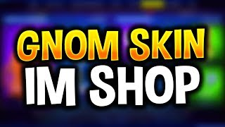 that there were never ❌😱 today at Fortnite shop | DAILY SHOP 23.12 🛒 Fortnite shop Snoxh