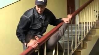 Русский стиль, система Кадочникова