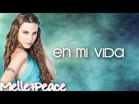 Belinda-Mi Religion(Letra HD)