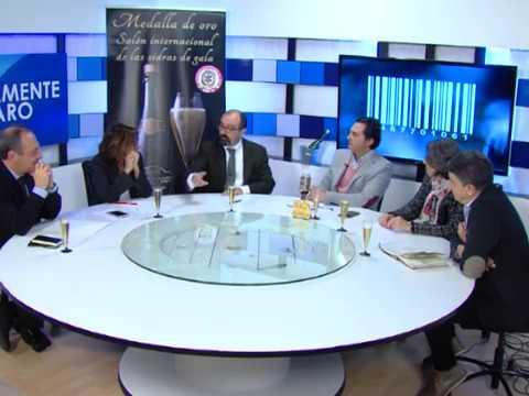 Una campaña electoral marcada por los discursos sobre Cataluña