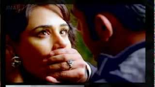 New Punjabi Sad Song 2012-Gippy Grewal