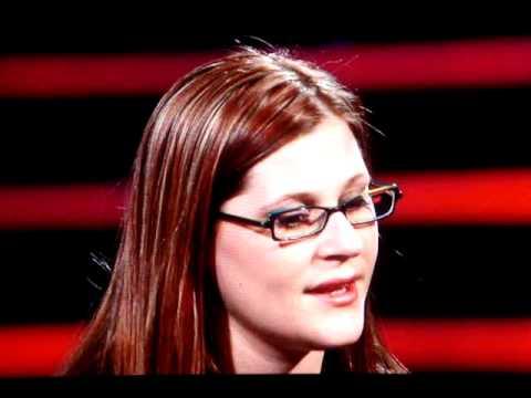 American Idol 2010 Hollywood Week: Jessica Furney Begs To Reach Top 24