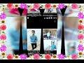 Made by kusum boora...sad feelings... Miss u bhai.... I really love you... 😢😢😢😢 branded yogi.... Whatsapp Status Video Download Free