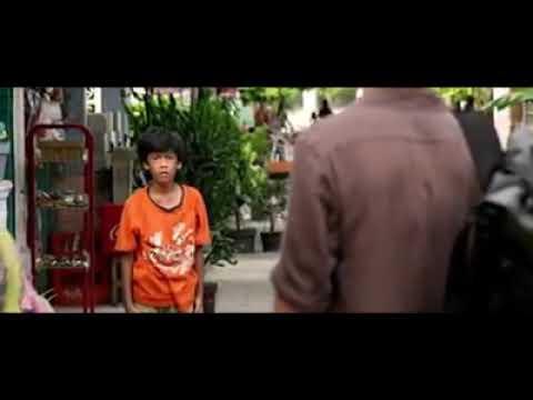 Film Aksi Subtitle Indonesia..film Baru