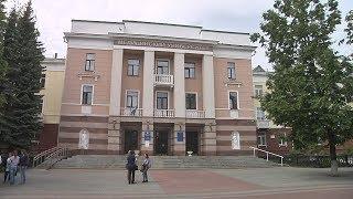 видео Распределение на медицинские группы | Врачебно-физкультурный диспансер - Томск
