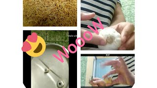 8 MOST SIMPLE AND EASY KITCHEN TIPS AND TRICKS