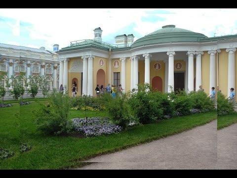 Вакансии в Ижевске: работа от прямых работодателей сегодня