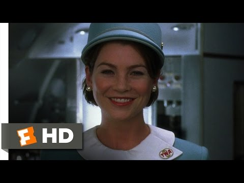 Catch Me If You Can (2/10) Movie CLIP - Are You My Deadhead? (2002) HD streaming vf
