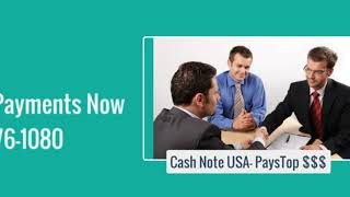 Tucson AZ Mortgage Note Buyers | Nationwide Note Buyers | 520-276-1080