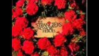 Watch Stranglers English Towns video