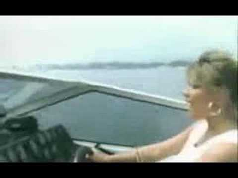 Samantha Fox- Nothing's gonna stop me now from YouTube · Duration:  3 minutes 45 seconds